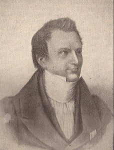 Samuel August Zemplin