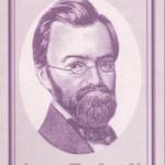 August Cieszkowski
